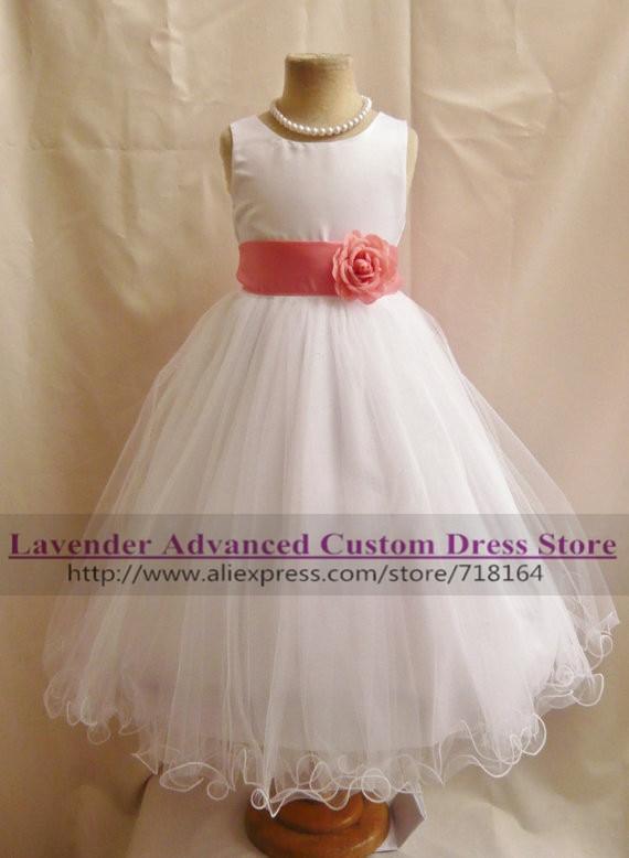 Imagenes de vestidos de graduacion para preescolar