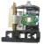 O Envio gratuito de New Lens Laser Substituição Para Unidade de Cd Laser Cabeça Lasereinheit HD-22SE BADA HD 22SE HD22SE Picareta Optical-up