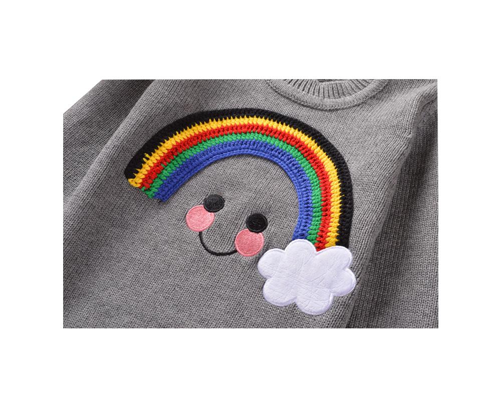 brand baby sweater (9)