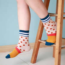 Buy Colorful Women Socks