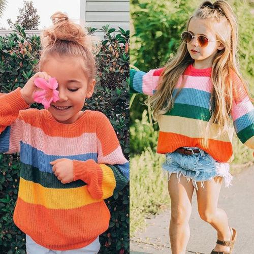 100/% Cotton kids Cardigan Boys Girls Children/'s Knit Cardigan 3 colors 6-13 Y