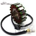 Bobina do estator do motor para gerador honda cbr1100xx cbr 1100xx 2001-2002-2003