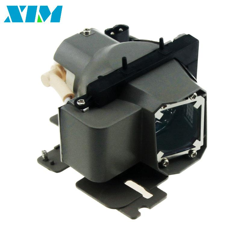 SP-LAMP-043 Projector Replacement Lamp/Bulbs With Housing For Infocus IN1100, IN1102, IN1110, IN1112, M20, M22 free shipping lamtop original projector lamp with housing sp lamp 043 for m20 m22