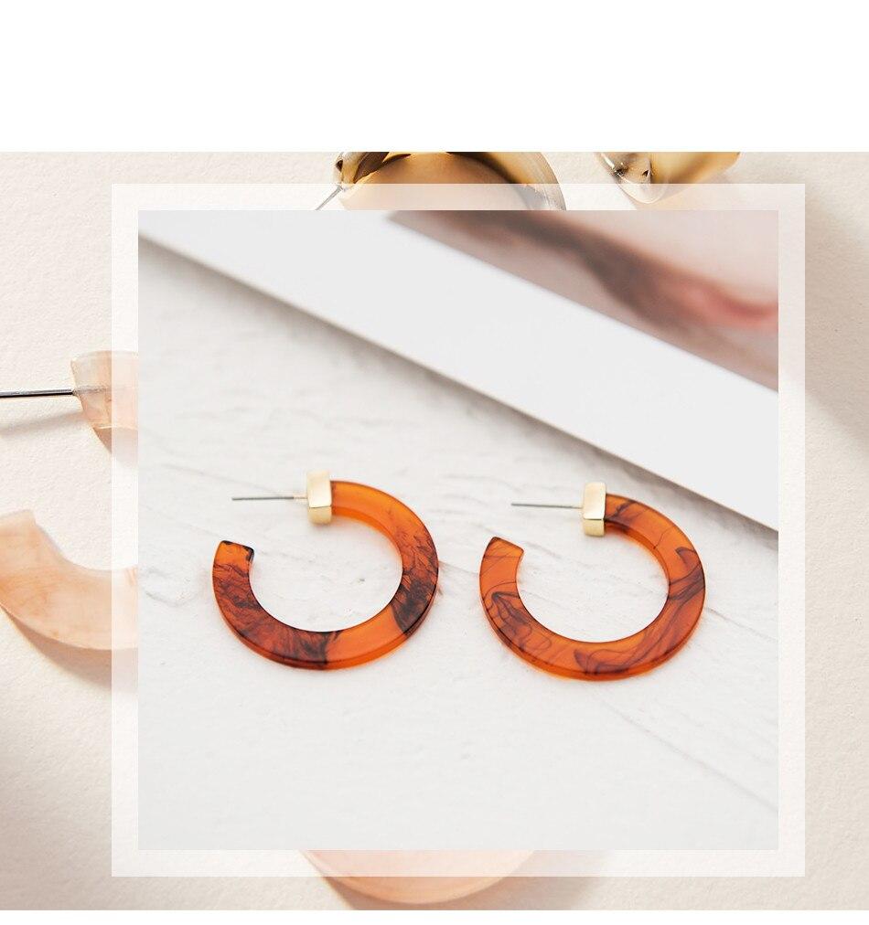 earring1016_05