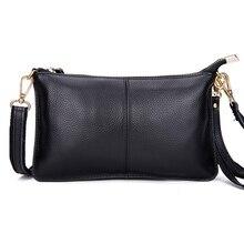 Hohe Qualität shell hobos Handtaschen Luxusmarken Frauen Echte oberste schicht leder kuh Leder Umhängetaschen clutches kleine handtasche