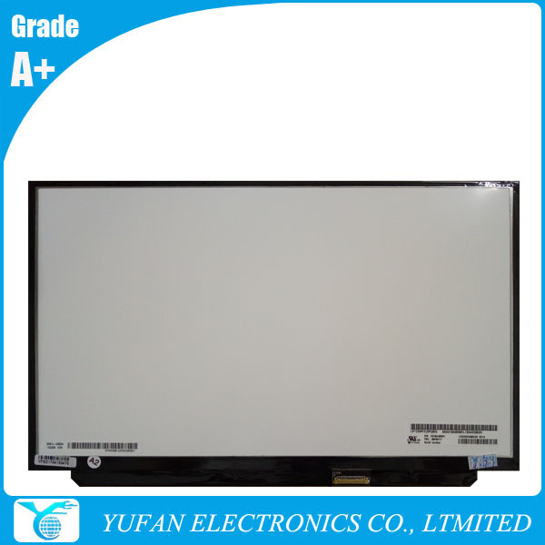 12.5 Replacement Screen For Lenovo Thinkpad X240 1920x1080 eDP FHD IPS Laptop Lcd Screen Display LP125WF2(SP)(B2) 00HM111 kicx stq 302bpa