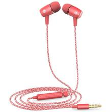 Honor Engine Earphones AM12  With Mic