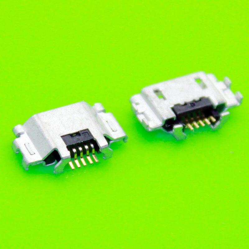 Micro usb jack For Sony Ericsson LT22I LT28I LT26I Xperia P LT22i S LT26ii USB data port phone charging port USB socket