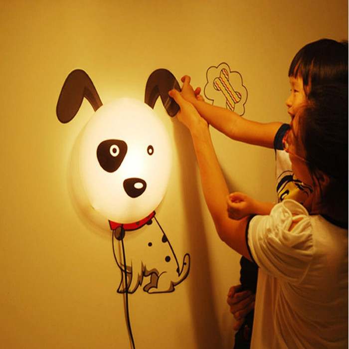 3d-light-dog-1