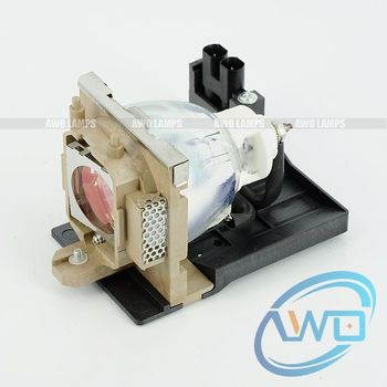 Free shipping !  Projector Lamp with housing L1755A bulb for VP6200/VP6210/VP6220/VP6221 projector