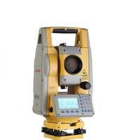 NEW South NTS 362R8L Reflectorless 800m Total Station Laser Plummet tripod laser laser level with tripod tripod laser level -