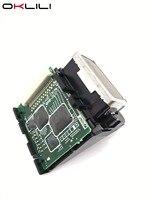 F055090 COLOR DX2 Solvent Printhead Print Head for Mutoh Rockhopper 48 62 38 RJ 800 RJ 4000 RJ 4100 RJ 6100 46 RJ 6100 RJ 6000