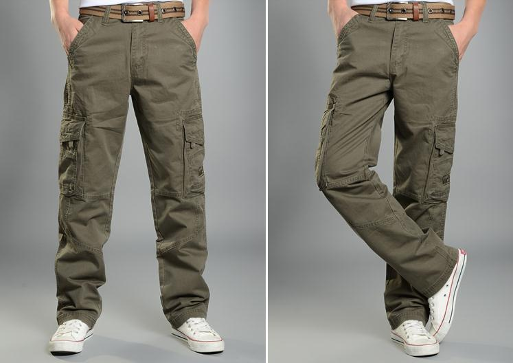 Popular Mens Work Pants-Buy Cheap Mens Work Pants lots from China ...