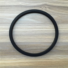 STARPAD High quality general purpose for Tire Accessories tire large cylinder seal wholesale Free shipping