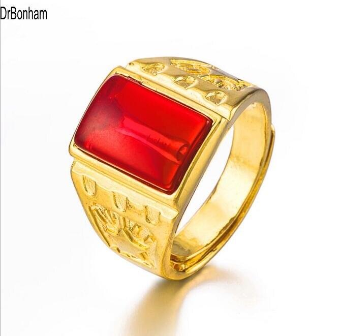 24k gold ring price