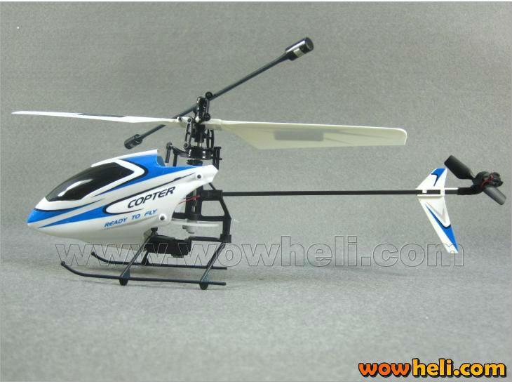 font b RC b font font b Helicopter b font WL toys V911 4CH 2