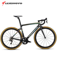 rainbow superlight carbon road frame UD matte glossy disc brake normal brake Di2 Mechanical taiwan race bicycle frames стоимость