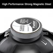 6x9 Inch 12V 1000W 3 Way Car Coaxial Auto Audio Music Stereo