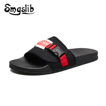 Women Slides Lady Home Slippers Men Shoes 2019 Summer Comfortable Couples Slippers Fashion Slides Casual Beach Sandals women home slides girls beach slippers children floral slippers sandals kids slides casual sandals 2019 summer comfortable