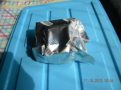 Refurbished Print Head QY6-0078-000 for MP990 MG6150 MG6250 MG8150 MG8250 mg6110 genuine brand new qy6 0078 printhead print head for canon mg6100 mg6150 mg6200 mg6210 mg6220 mg6230 mg6240 mg8100 mg8200 mp990