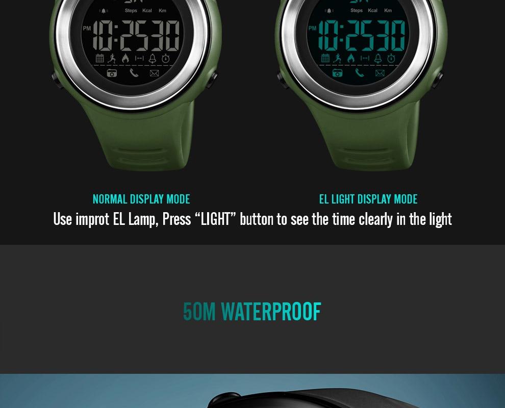 Smart watch (20)