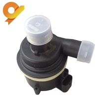 OEM 6R0965561A 6R0 965 561 A 1.24.021.005 00 02 Cooling Additional Auxiliary Water Pump For Audi RS5 RS7 4.0L 4.2L 2013 2017