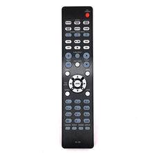 ใหม่สำหรับ DENON RC 1159 DVD/โฮมเธียเตอร์รีโมทคอนโทรลสำหรับ DNP 720AE DNP 730AE