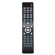 Nouveau Original pour DENON RC 1159 DVD/Home cinéma Audio télécommande pour DNP 720AE DNP 730AE