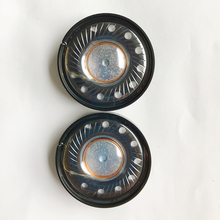 2 pcs Vervanging speakers onderdelen Speaker Driver voor Bose quietcomfort QC2 QC15 QC25 QC3 AE2 OE2 40mm drivers hoofdtelefoon 32 ohm