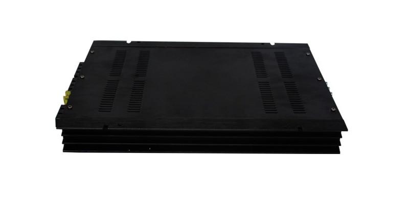 car audio amplifier sound amplifier