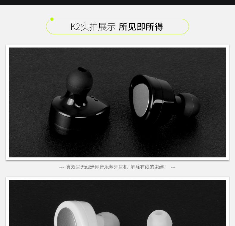 bluetooth headphones wireless headset