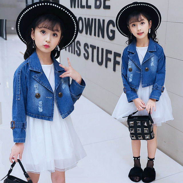 c95aafcccddb cheap for discount d1688 c8722 tammy cool clothes for young teens ...