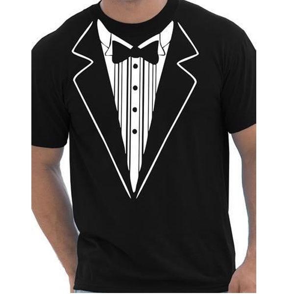 Moda oso imagen patrón camiseta hombres Swag algodón o
