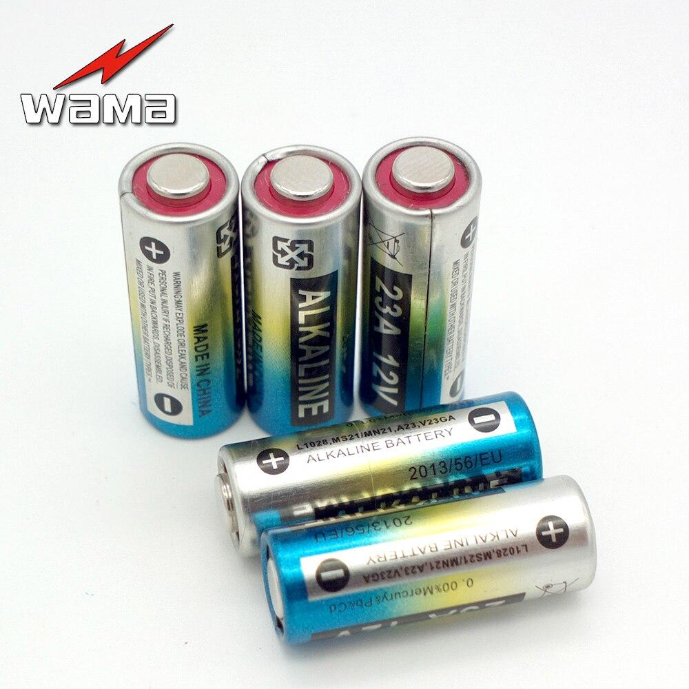 а23 батарейка цена