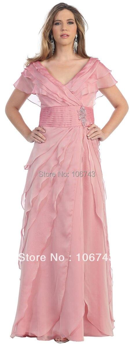 Plus Size Designer Gowns – fashion dresses