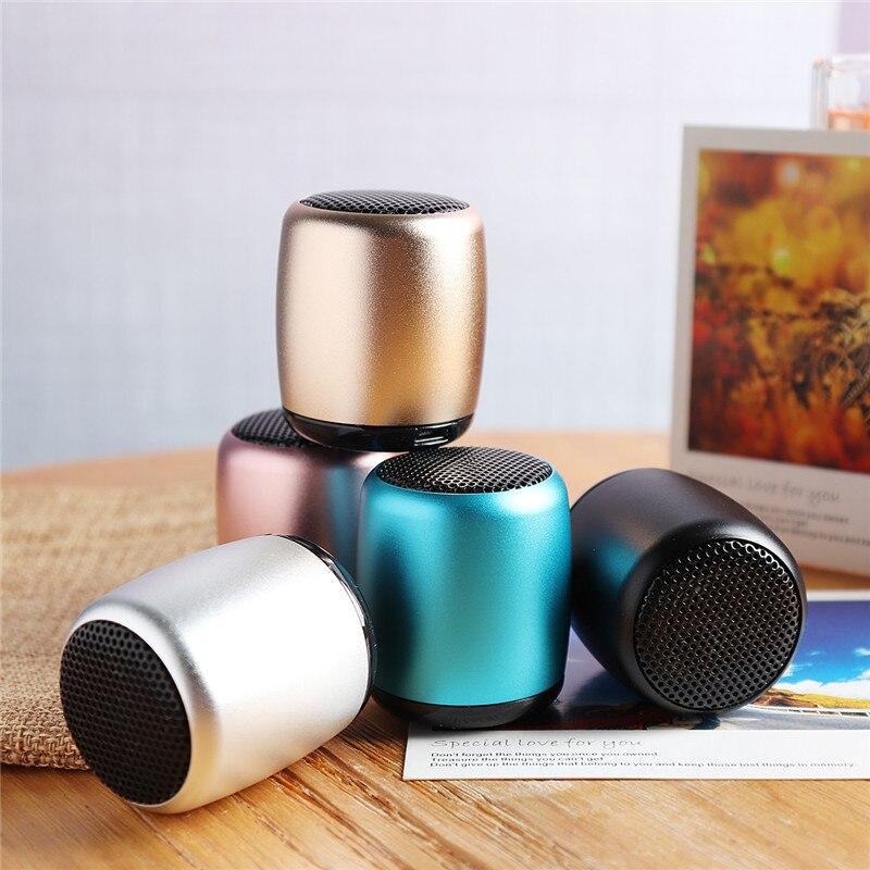 Mini Lautsprecher SoundCore mit Selfie Fernbedienung Funktion Mini Super Tragbare Bluetooth Lautsprecher Tragbare Bass