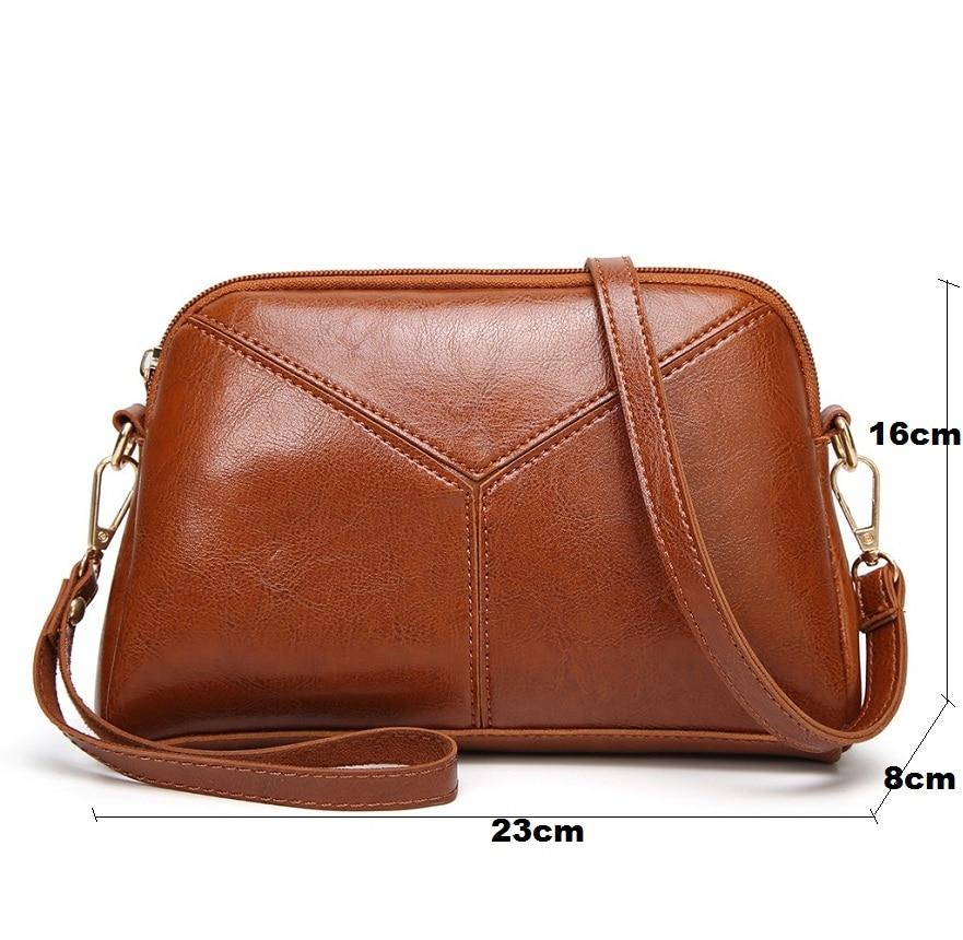 ... dames tassen  Bag Style 9  Women s Shoulder Chain Bags Retro Handbag  Hobo bag Bolsa Femininas 1f7c247a32931
