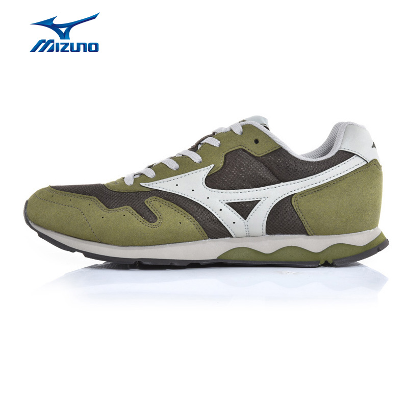 MIZUNO Men's SKYROAD Running Shoes Light Weight Cushioning ...