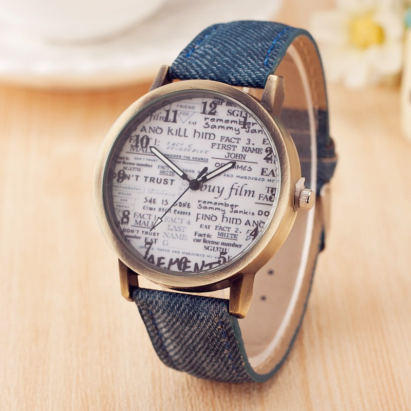 Luxury  Women Watches  Women Casual Leather Strap Ladies Wrist Quartz Watch Men часы женские Zegarek Damski Reloj Mujer 2019