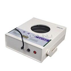 Licznik kolonii półautomatyczny Tester bakterii bakterie instrumenty testowe numer Test bakterie kolonii licznik ilości XK-97A