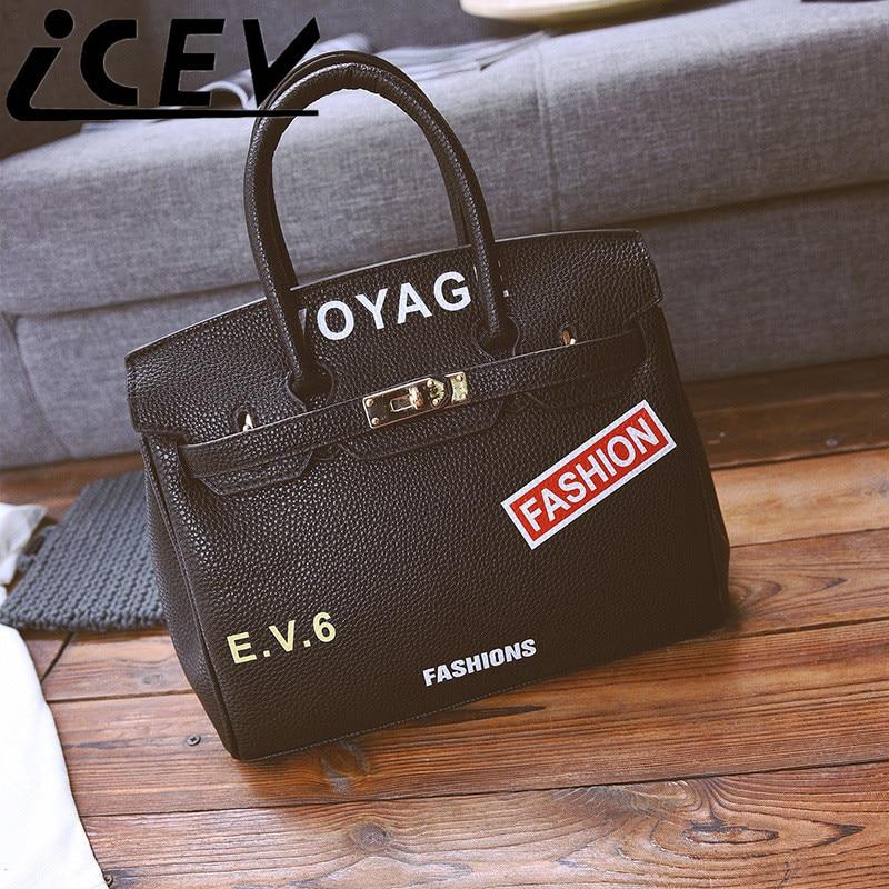 ФОТО Luxury Handbag Designer Clutch Top Quality Woman Leather Messenger Bags Handbags Women Famous Brands Bolsos Mujer Sac a Main