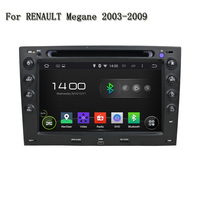 HD 7 Inch 1024x600 2 Din Quad Core Android 5 1 1 Car DVD GPS Navigation