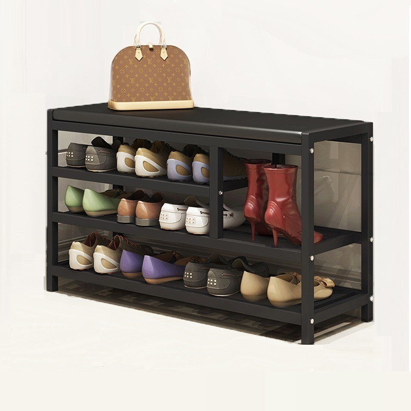 Almacenaje Armario Hogar Minimalist Sapateira Meuble Closet Furniture Zapatero Organizador De Zapato Home Mueble Shoe Cabinet
