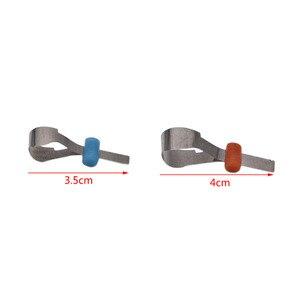 Image 5 - 32 szt. Dodatkowe metalowe opaski dentystyczne uniwersalne Supermat Automatrix wykonane w rosyjskiej matrycy dentystycznej do wymiany zębów