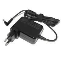 12V 3A chargeur adaptateur secteur pour cavalier Ezbook 2 3 Pro X4 MB13 3SL LB12 Ultrabook i7S ue US UK Plug chargeur mural alimentation
