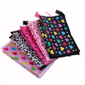 New women Lady Cute Cosmetic bag coin cellphone makeup Pouch Bag purse HBG13