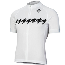 RCC Raphp 2018 Pro team cycling jersey summer Bicycle maillot Short sleeve  men s bicycle clothing MTB fdea9ae32
