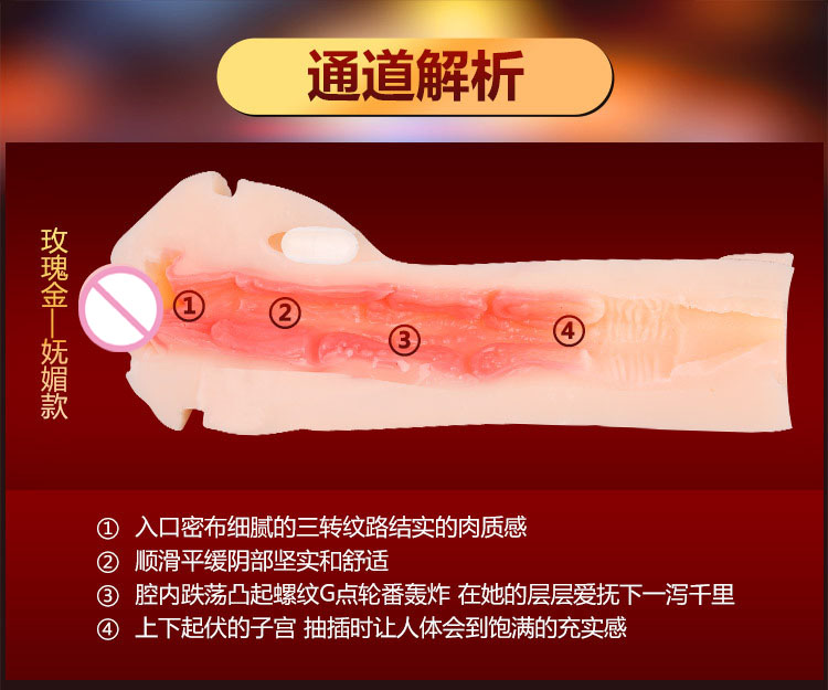 hot vagina sex toys for men male masterbator hands free masturbator pocket pussy vibrator for men 72-frequency vibration 6