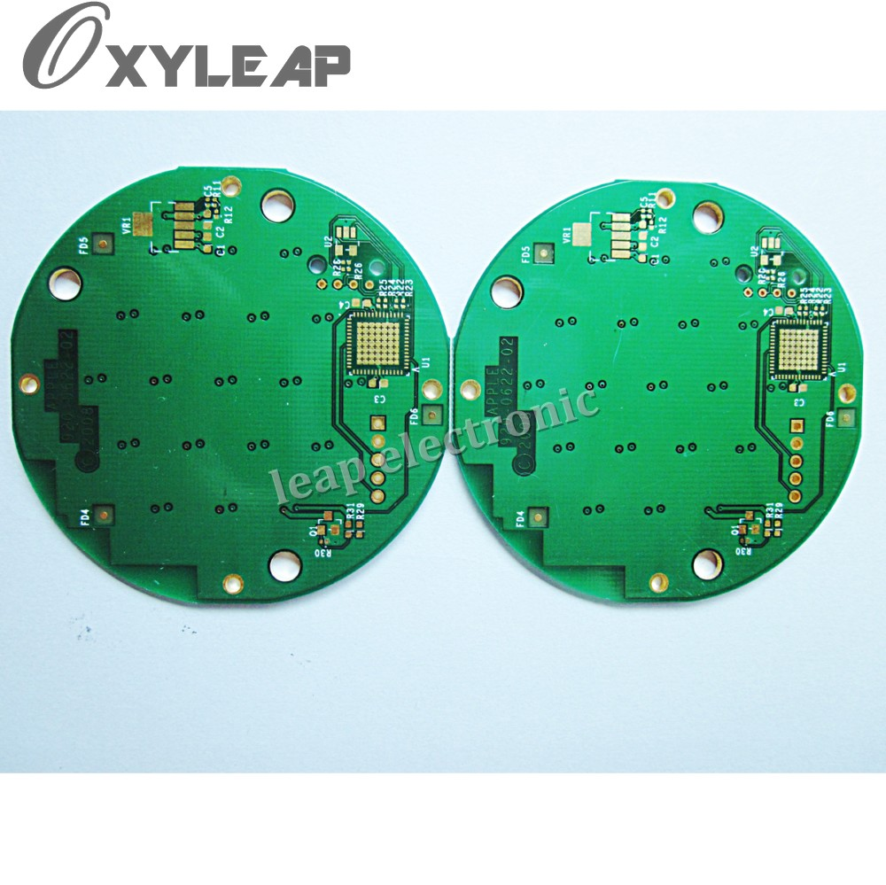EMS Free Shipping 100USD 0 05SQM 10PCS 1 2layer Printed Circuit Board Prototype Pcb Lower Price