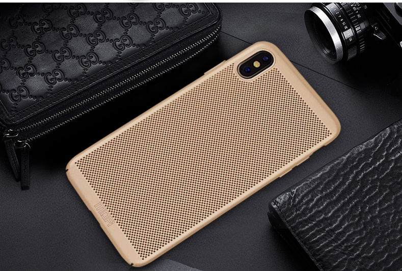 case for iphone xs max 05